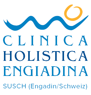Clinica Holistica Engiadina